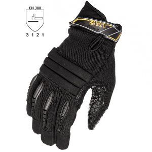 Dirty Rigger SRT High-Grip Glove