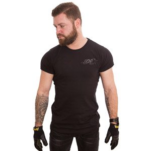 Dirty Rigger Signature T-Shirt Range