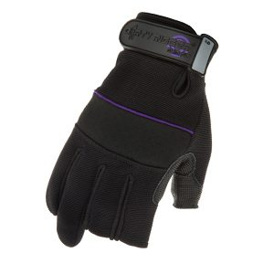 Dirty Rigger SlimFit Framer Rigger Glove