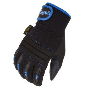 Dirty Rigger® SubZero Cold Condition Rigger Glove