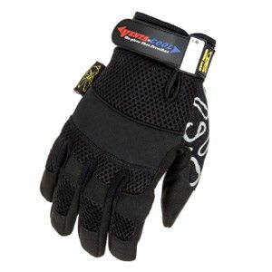 Dirty Rigger Venta Cool Summer Rigger Glove