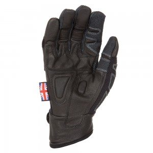 Armodillo Cut Resistant Glove Palm