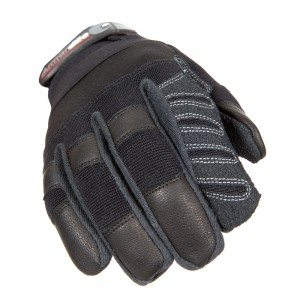 Armodillo Cut Resistant Glove Top View