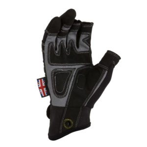 Dirty Rigger Comfort Fit™ Framer Rigger Glove (Palm)