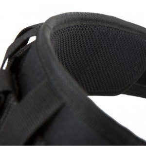 Dirty Rigger Padded Tool Belt (breathable mesh)