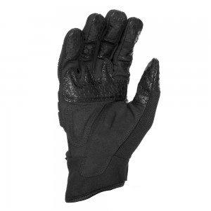 Dirty Rigger SRT High Grip Glove (Palm)