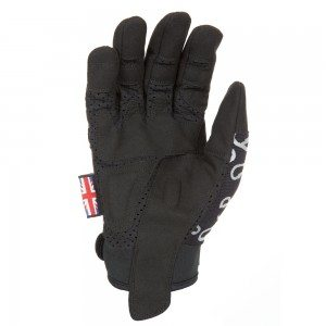 Dirty Rigger Venta-Cool Summer Rigger Glove (Palm)