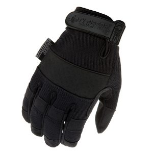 Dirty Rigger Comfort Fit 0.5 Rigger Glove