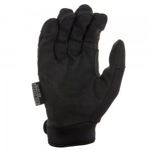 Dirty Rigger Comfort Fit 0.5 High Dexterity Glove (Palm)