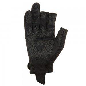 Dirty Rigger SlimFit Framer Rigger Glove (Palm)