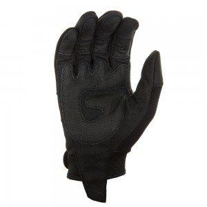 Dirty Rigger SlimFit Rigger Glove (Palm)