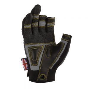 Dirty Rigger Protector 2 Framer Rigger Glove (Palm)