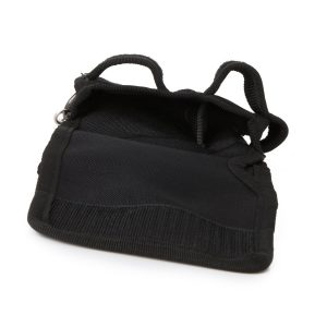 Dirty Rigger Pro-Pocket 2 Tool Pouch (Internal View)
