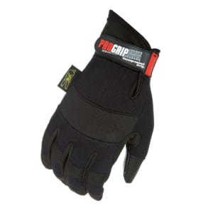 Dirty Rigger ProGrip Rigger Glove