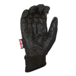 Dirty Rigger ProGrip Rigger Glove (Palm)