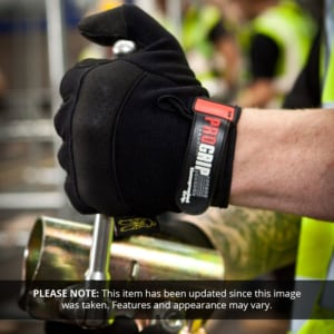 Dirty Rigger ProGrip Rigger Glove (A1)